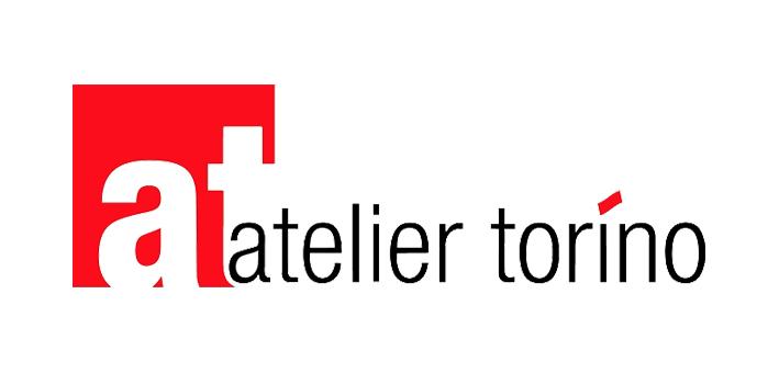 ATELIER_TORINO_logo