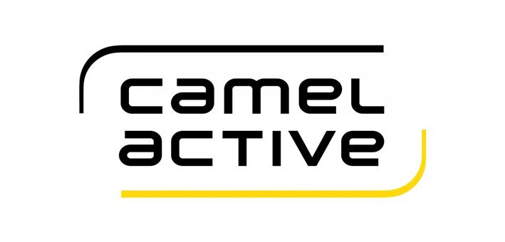 CAMEL_ACTIVE_logo