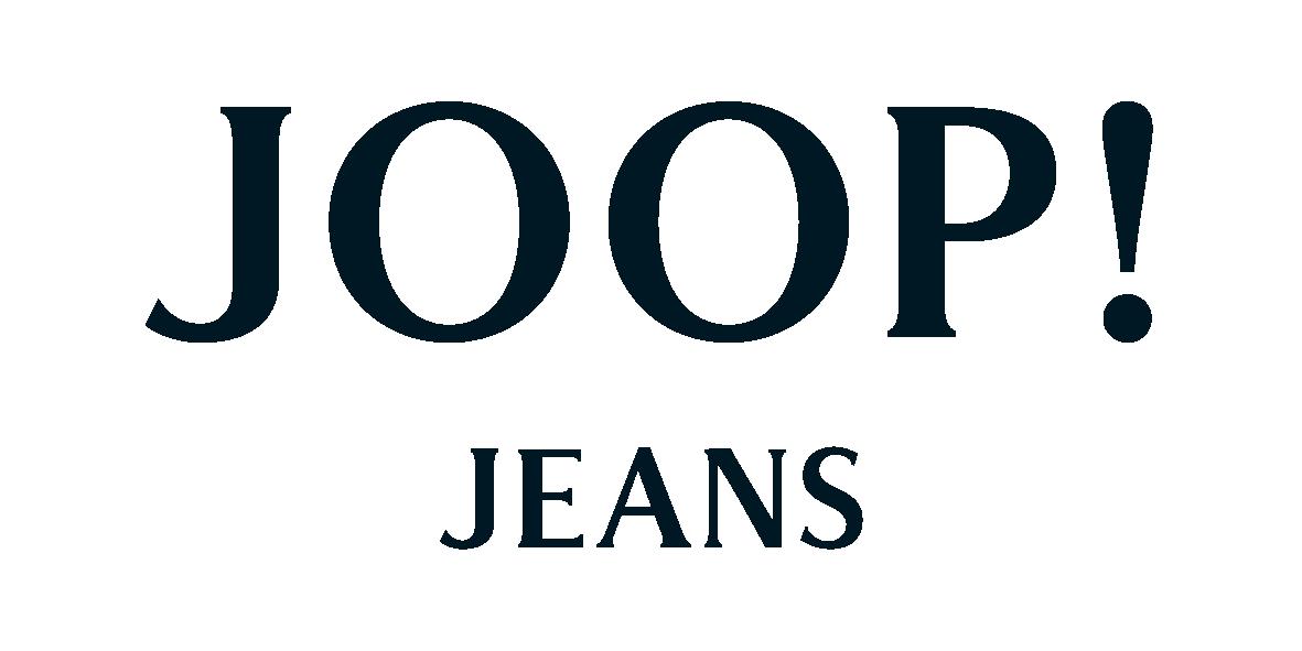 joop_jeans_logo_blau_rgb